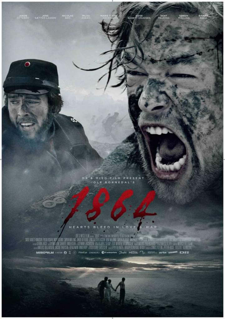 1864 FINAL poster_lo res